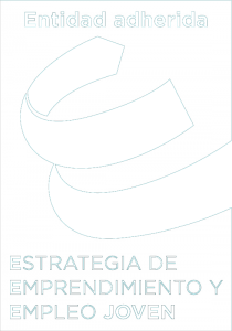logo-estrategia-de-empredimiento-y-empleo-joven